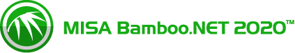 Bamboo2020